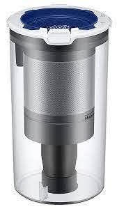 Пылесос SAMSUNG VS15T7036R5 / EV