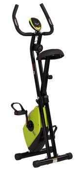 cumpără Bicicleta fitness magnetica (100 kg) BFK-SLIM EverFITTOORX (3675) în Chișinău