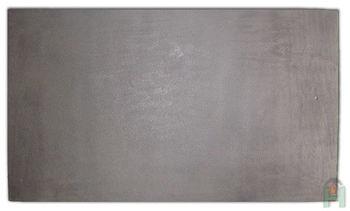 Плита чугунная варочная L1