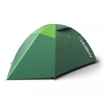 купить Палатка Husky Boyard 4 Plus, 1H0-7717 в Кишинёве