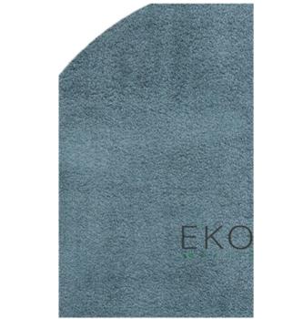 купить Ковёр ручной работы E-H COMFORT SHAGGY 1006 MARINE Q 130 в Кишинёве