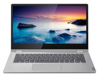 Ноутбук Lenovo IdeaPad L340-15API Black (Athlon 300U 4Gb 1Tb