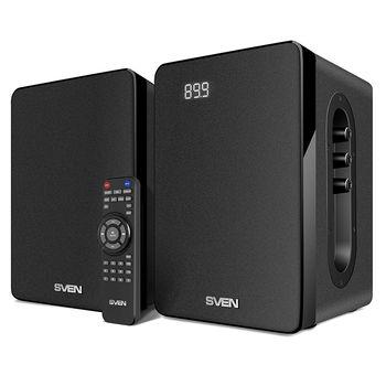купить SVEN SPS-710 Black в Кишинёве