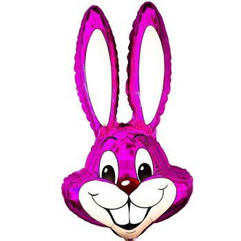 cumpără Bugs Bunny - Fuxia în Chișinău