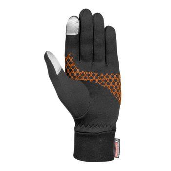 купить Перчатки альп. Reusch Elbrus TOUCH-TEC™, Mountaineering, 4807110 в Кишинёве