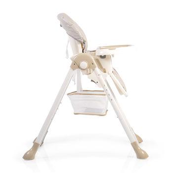 купить Moni стульчик для кормления Hanny в Кишинёве