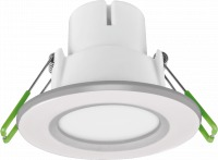 купить LED (5Wt) NDL-P1-5W-830-SL-LED в Кишинёве
