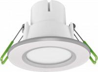 cumpără LED (5Wt) NDL-P1-5W-830-SL-LED în Chișinău