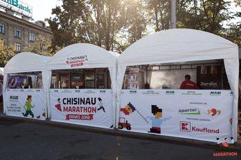 cumpără Cort cu carcasa metalica 3000mm*3000mm*3000mm în Chișinău