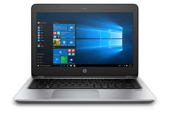 "cumpără HP ProBook 430 Matte Silver Aluminum, 13.3"" FHD (Intel® Core™ i7-7500U up to 3.50GHz, 8GB DDR4 RAM, 1TB HDD+256GB SSD, Intel® HD Graphics 620, w/o DVDRW, CardReader, Wi-Fi/AC, BT4.0, HDMI, VGA, 4cell, 2.0MP HD Webcam, FingerPrint, Ru, W10 Pro, 1.5kg) în Chișinău"