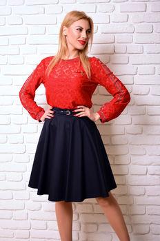 cumpără Bluza  Simona ID 1015 în Chișinău