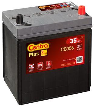 купить Centra Plus CB356 в Кишинёве