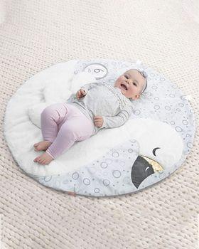 купить Skip Hop Коврик Little Swan в Кишинёве