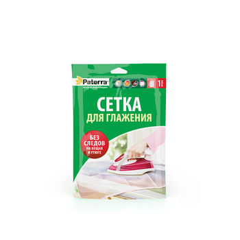 купить Paterra Сетка для глажения  40*60 cm в Кишинёве