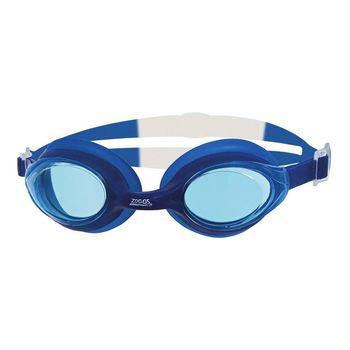 купить Очки для плавания Zoggs Bondi в Кишинёве