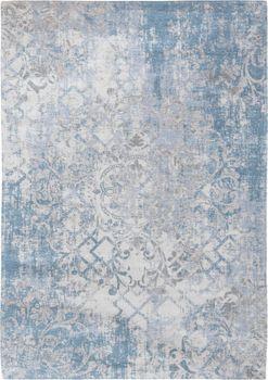 Ковёр ручной работы LOUIS DE POORTERE, Fading World, Alhambra 8545