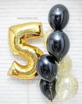 cumpără Baloane 014 în Chișinău