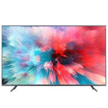 "Televizor Xiaomi Mi TV 4S 55"""