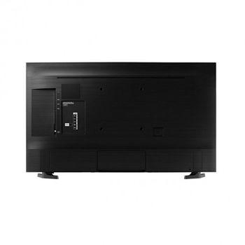 TV Samsung UE32N4000