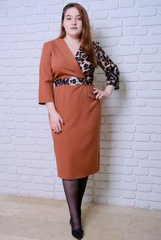 купить Платье Simona ID 9479 в Кишинёве