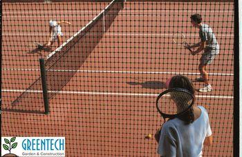 купить Gard Net в Кишинёве