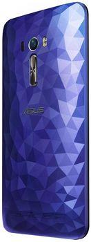 """cumpără Smartphone ASUS ZD551kl ZenFone Selfie (Purple), 5.5"""", 3GB/16GB în Chișinău"""