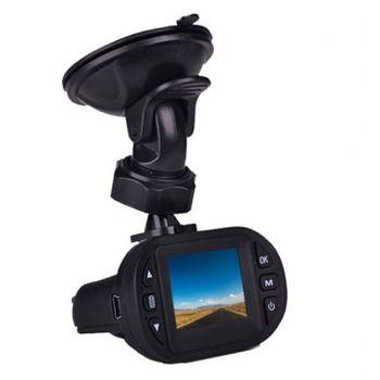 Видеорегистратор DVR С800