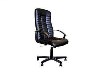 Офисное кресло Новый стиль Boss