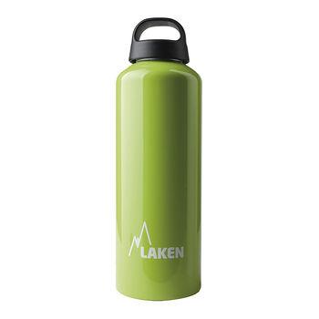 купить Бутылка Laken Classic Aluminium 1.00 L, 33 в Кишинёве