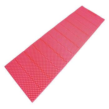 cumpără Saltea pliabil AceCamp Portable Sleeping Pad, 3941 în Chișinău