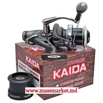 Катушка Kaida MBR02 8000