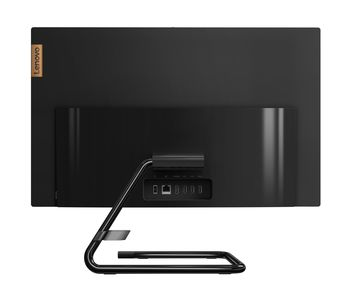 "купить All-in-One Lenovo IdeaCentre 3 24ARE05 Black (23.8"" Ryzen 7 4800U, 16GB, 512GB, No OS) в Кишинёве"