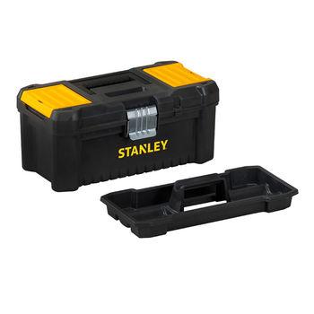 купить Ящик для инструмента Stanley Essential STST1-75515 в Кишинёве
