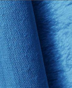 купить SIMPLICOL - Краска для окрашивания одежды в стиральной машине, Синий дым в Кишинёве
