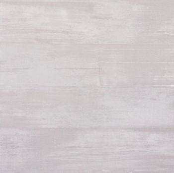 Keros Ceramica Керамогранит Calacata Gris 50x50см