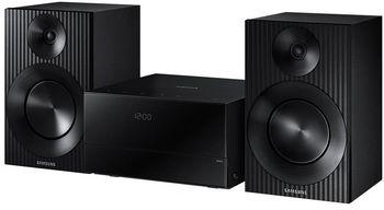 cumpără Microsistem Audio Samsung MM-J320/RU în Chișinău