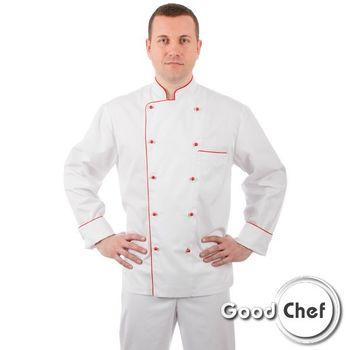 купить Куртка для повара в Кишинёве