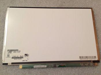 "Display 13.3"" LED Slim 40 pins WXGA (1280x800) Brackets Left-Right Glossy N133I5-L01"
