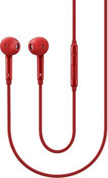 Наушники Samsung EG920 Red