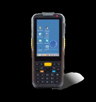 Newland PT6050-2K-C Narvalo (Windows CE 6.0, 2D)