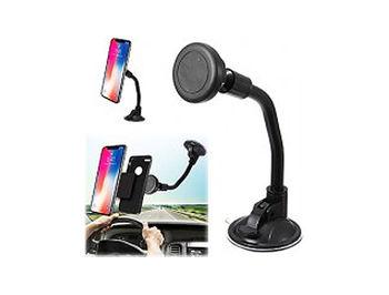 Car Holder for smartphone HP-S017 (suport pentru smartphone auto universal / Универсальный автомобильный держатель для смартфонов), www