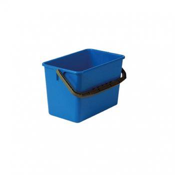 Уборочное ведро, 6 литров Ecolab
