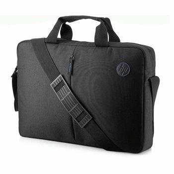купить HP Value Topload 15.6 Briefcase, Black. в Кишинёве
