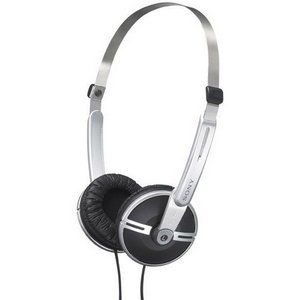 SONY Headphones MDR-710LP