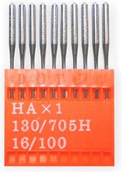 купить DOTEC HAx1 в Кишинёве