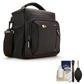 купить Digital photo bag CaseLogic TBC-409 BLACK в Кишинёве