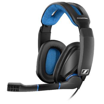 Gaming Headset Sennheiser GSP 300