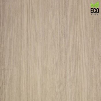Ламинат Balterio Pure Naturals White Almond 682