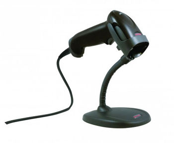 Honeywell Voyager 1250G (1D, Stand)