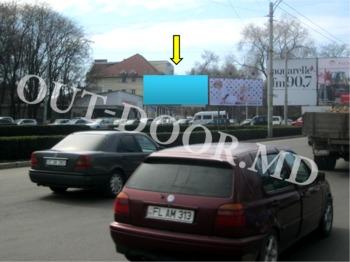 купить KTL57037A в Кишинёве